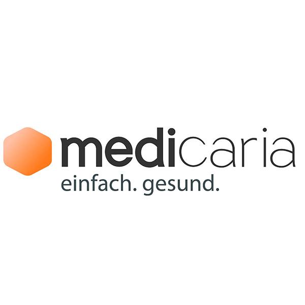 Medicaria